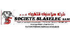 SLAS1