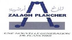 ZALAGH